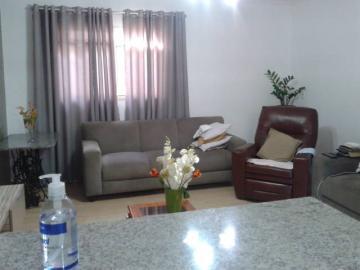 Comprar Casa / Sobrado em São José do Rio Preto R$ 800.000,00 - Foto 36