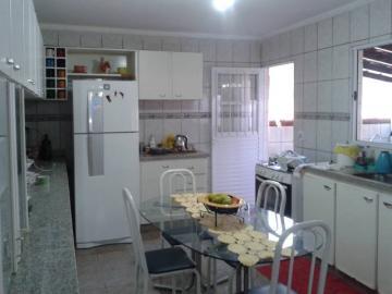 Comprar Casa / Sobrado em São José do Rio Preto R$ 800.000,00 - Foto 37