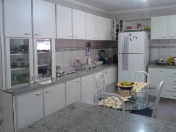 Comprar Casa / Sobrado em São José do Rio Preto R$ 800.000,00 - Foto 38