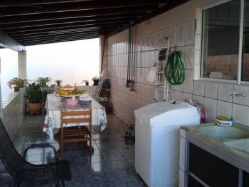 Comprar Casa / Sobrado em São José do Rio Preto R$ 800.000,00 - Foto 39