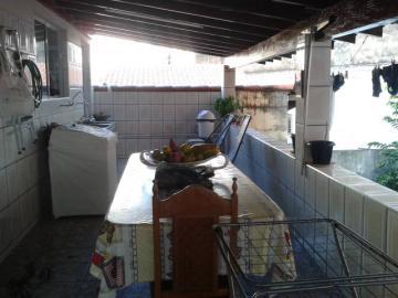 Comprar Casa / Sobrado em São José do Rio Preto R$ 800.000,00 - Foto 40