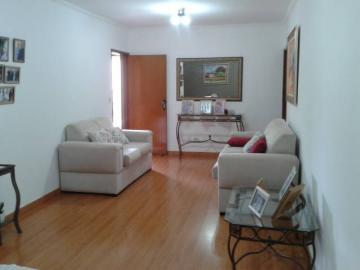 Comprar Casa / Sobrado em São José do Rio Preto R$ 800.000,00 - Foto 41