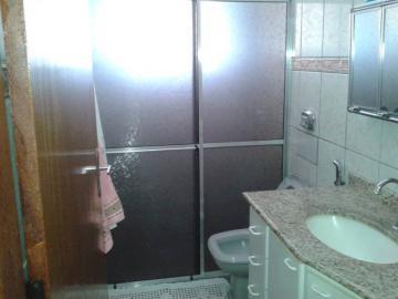 Comprar Casa / Sobrado em São José do Rio Preto R$ 800.000,00 - Foto 44