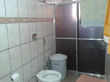 Comprar Casa / Sobrado em São José do Rio Preto R$ 800.000,00 - Foto 47