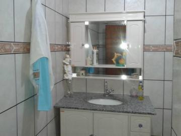 Comprar Casa / Sobrado em São José do Rio Preto R$ 800.000,00 - Foto 48