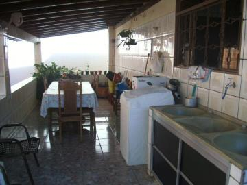 Comprar Casa / Sobrado em São José do Rio Preto R$ 800.000,00 - Foto 4