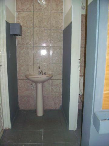 Comprar Casa / Sobrado em São José do Rio Preto R$ 800.000,00 - Foto 10