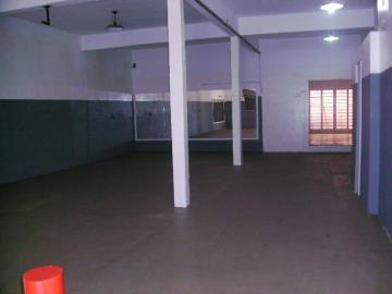 Comprar Casa / Sobrado em São José do Rio Preto R$ 800.000,00 - Foto 11