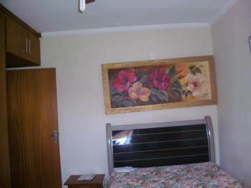 Comprar Casa / Sobrado em São José do Rio Preto R$ 800.000,00 - Foto 15