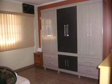 Comprar Casa / Sobrado em São José do Rio Preto R$ 800.000,00 - Foto 16