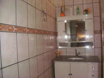 Comprar Casa / Sobrado em São José do Rio Preto R$ 800.000,00 - Foto 20