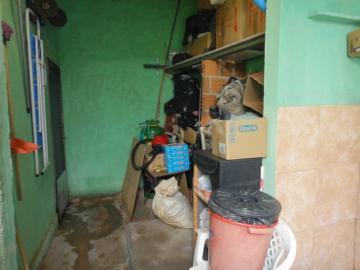 Comprar Casa / Padrão em São José do Rio Preto apenas R$ 450.000,00 - Foto 4