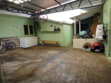 Comprar Casa / Padrão em São José do Rio Preto apenas R$ 450.000,00 - Foto 7