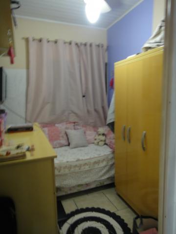 Comprar Casa / Padrão em São José do Rio Preto apenas R$ 450.000,00 - Foto 10
