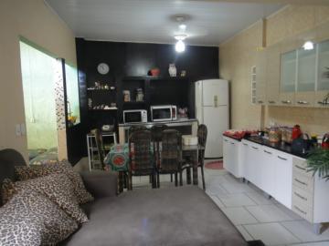 Comprar Casa / Padrão em São José do Rio Preto apenas R$ 450.000,00 - Foto 12