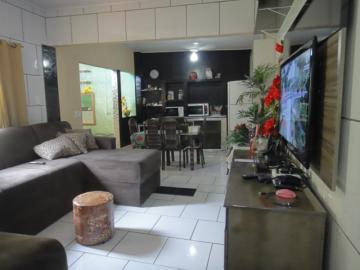 Comprar Casa / Padrão em São José do Rio Preto apenas R$ 450.000,00 - Foto 2