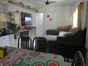 Comprar Casa / Padrão em São José do Rio Preto apenas R$ 450.000,00 - Foto 14