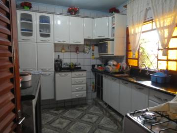 Comprar Casa / Padrão em São José do Rio Preto apenas R$ 450.000,00 - Foto 21