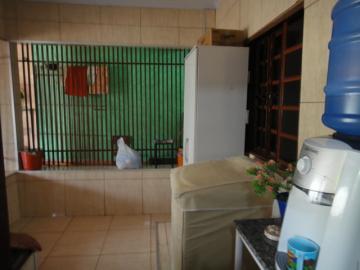 Comprar Casa / Padrão em São José do Rio Preto apenas R$ 450.000,00 - Foto 23