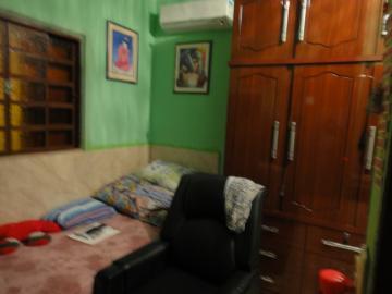 Comprar Casa / Padrão em São José do Rio Preto apenas R$ 450.000,00 - Foto 26