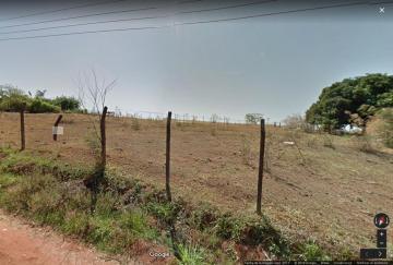 Ipigua Condominio Veneza Rural Venda R$190.000,00  Area do terreno 3000.00m2