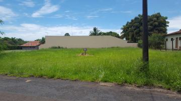 Guapiacu MONTE CARLO Rural Venda R$280.000,00  Area do terreno 1334.00m2