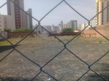 Sao Jose do Rio Preto Boa Vista Terreno Venda R$2.600.000,00  Area do terreno 1452.00m2