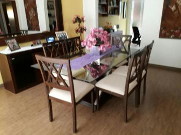 Comprar Casa / Padrão em São José do Rio Preto R$ 430.000,00 - Foto 10