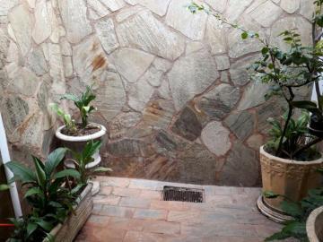 Comprar Casa / Padrão em São José do Rio Preto R$ 430.000,00 - Foto 3