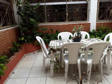 Comprar Casa / Padrão em São José do Rio Preto R$ 430.000,00 - Foto 6