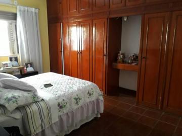 Comprar Casa / Padrão em São José do Rio Preto R$ 430.000,00 - Foto 7