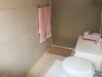 Comprar Casa / Padrão em São José do Rio Preto R$ 430.000,00 - Foto 8