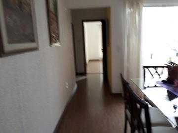 Comprar Casa / Padrão em São José do Rio Preto R$ 430.000,00 - Foto 9