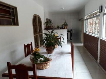 Comprar Casa / Padrão em São José do Rio Preto R$ 430.000,00 - Foto 1
