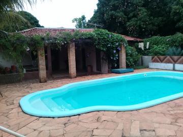 Ipigua RECANTO ITALIA Rural Venda R$350.000,00 3 Dormitorios  Area do terreno 2493.92m2