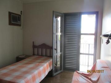 Comprar Casa / Sobrado em São José do Rio Preto R$ 800.000,00 - Foto 8