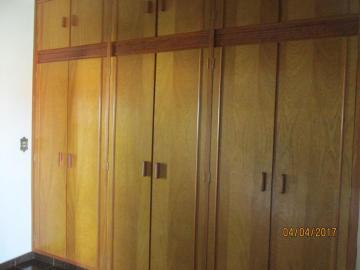 Comprar Casa / Sobrado em São José do Rio Preto R$ 800.000,00 - Foto 12