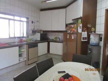 Comprar Casa / Sobrado em São José do Rio Preto R$ 800.000,00 - Foto 6