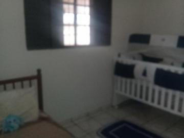 Comprar Casa / Padrão em São José do Rio Preto R$ 350.000,00 - Foto 2