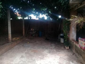 Comprar Casa / Padrão em São José do Rio Preto R$ 350.000,00 - Foto 4