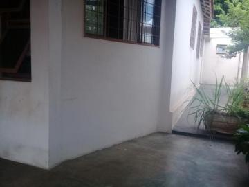 Comprar Casa / Padrão em São José do Rio Preto R$ 350.000,00 - Foto 8
