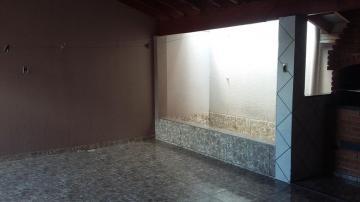 Comprar Casa / Padrão em São José do Rio Preto apenas R$ 240.000,00 - Foto 1