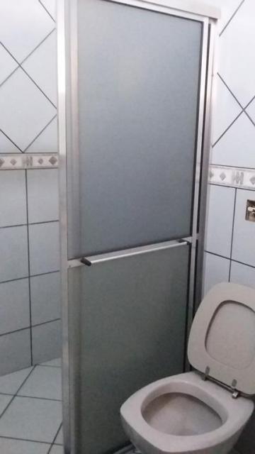 Comprar Casa / Padrão em São José do Rio Preto apenas R$ 240.000,00 - Foto 3
