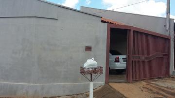 Comprar Casa / Padrão em São José do Rio Preto apenas R$ 240.000,00 - Foto 4