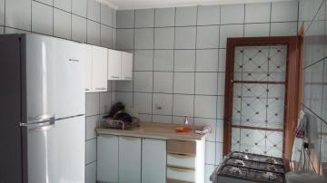 Comprar Casa / Padrão em São José do Rio Preto apenas R$ 240.000,00 - Foto 5