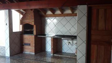 Comprar Casa / Padrão em São José do Rio Preto apenas R$ 240.000,00 - Foto 6