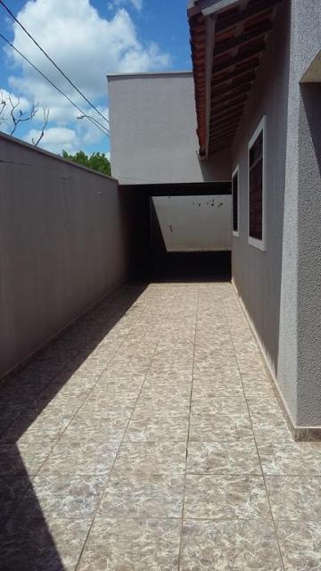 Comprar Casa / Padrão em São José do Rio Preto apenas R$ 240.000,00 - Foto 8