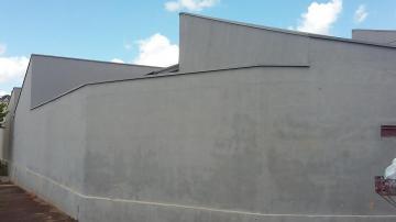 Comprar Casa / Padrão em São José do Rio Preto apenas R$ 240.000,00 - Foto 12