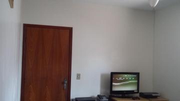 Comprar Casa / Padrão em São José do Rio Preto apenas R$ 240.000,00 - Foto 9