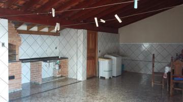 Comprar Casa / Padrão em São José do Rio Preto apenas R$ 240.000,00 - Foto 10